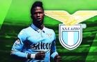 Keita Balde Diao, một Balotelli mới của bóng đá?