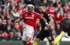 Newcastle quyết chiêu mộ 'chuyên gia rê dắt' của Ngoại hạng Anh