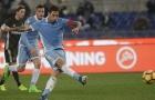 Lucas Biglia - Tiền vệ sắp cập bến AC Milan