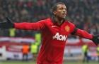 10 bàn thắng đẹp nhất của Luis Nani cho Man Utd