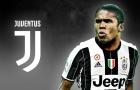 Douglas Costa - Chào mừng đến với Juventus