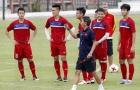 Sao U20 tỏa sáng: Tiếng nói của ông Tuấn ở ĐT U22 Việt Nam