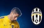 Tài năng đặc biệt của Rodrigo Bentancur (Juventus)