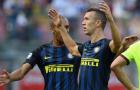 Điểm tin chiều 14/07: James còn tơ tưởng Real; Perisic chia tay đồng đội tại Inter?