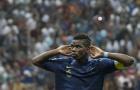 Đội hình U20 Pháp vô địch World Cup 2013 nay đâu?