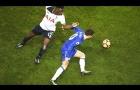 Khi Eden Hazard làm bẽ mặt các đối thủ