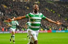 Moussa Dembele - Hàng hot Celtic