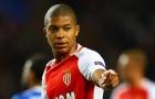Arsenal chơi lớn vụ Mbappe với 123 triệu bảng, Monaco có bán?