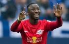 Có đối thủ mới, Liverpool càng khó mua Naby Keita
