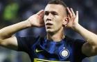 NÓNG: Inter xác nhận muốn đổi Perisic với sao Man Utd