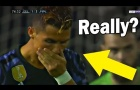 Ronaldo, Torres & 20 pha hỏng ăn khó tin nhất