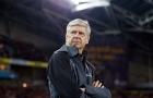 Thực hư vụ Arsenal vung trăm triệu mua Mbappe