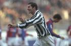 15 bản HĐ tốt nhất lịch sử Juventus (kỳ 3): Ma thuật của Zidane