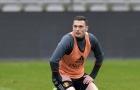 Chiêu mộ hai sao Barca, Crystal Palace 'cách mạng cam'