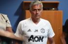 Chuyển nhượng Real 15/07: Mourinho chính thức nói về 'sự cố' Morata
