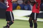 Điểm tin chiều 16/07: Lukaku tịt ngòi trận đầu, Conte muốn Aubameyang