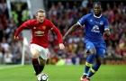 Điểm tin sáng 16/07: Rooney cảnh tỉnh Lukaku; Sanchez đòi rời Arsenal