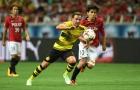'Dortmund phải cẩn thận với Goetze'