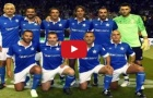Highlights: Italia 4-2 Trung Quốc (World Cup 6v6)