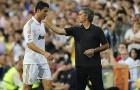 Man Utd mua lại Ronaldo là điều bất khả thi