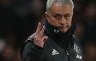 Man Utd vẫn còn hơn 100 triệu bảng để mua sắm