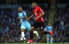 Mikael Silvestre chỉ ra cầu thủ nguy hiểm nhất của Man Utd