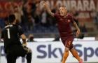 Nainggolan sẽ gia hạn với Roma, Man Utd 'khó thở'