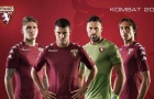 Poster của Torino thiếu người, Milan sắp nổ bom tấn 100 triệu euro?