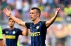 Tiêu điểm chuyển nhượng châu Âu: Man Utd hy sinh 2 ngôi sao để có Perisic, Man City ra mắt tân binh