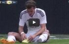 Trận cầu đáng nhớ: Manchester United 3-1 Real Madrid (ICC Cup 2014)