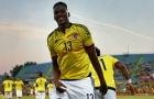 Xác nhận: Barca đạt thỏa thuận chiêu mộ sao trẻ Colombia