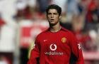 25 bản hợp đồng thành công bậc nhất lịch sử Premier League (Phần 2)