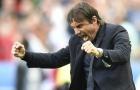 Bất đồng xuất hiện, Conte từ chối gia hạn với Chelsea?