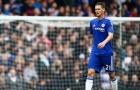 Chuyển nhượng Anh 17/07: Chelsea chốt mục tiêu thứ 4; M.U đón Matic & Perisic 48 giờ tới?