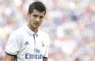 Điểm tin tối 17/07: Morata còn cửa tới M.U; PSG chi 150 triệu bảng lôi kéo sao Real