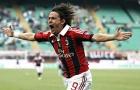 Inzaghi chơi bóng hiệu quả như thế nào?