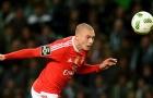 Lindelof tới Man Utd, đội bóng cũ thoát cảnh phá sản