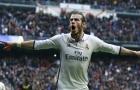 NÓNG: Gareth Bale ra phán quyết về tương lai