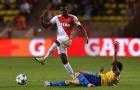 PHÂN TÍCH chuyển nhượng: Mua Lemar, Arsenal có bao nhiêu cơ hội?