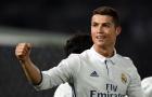 'Ronaldo chính là linh hồn của Real Madrid'