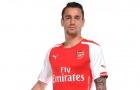 Thêm 'người thừa' sắp rời Arsenal