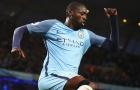 10 hợp đồng thành công nhất mùa Hè của Man City (Phần 2): 'Quái vật' hàng tiền vệ