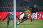 Highlights: AC Milan 1-3 Borussia Dortmund (ICC 2017)