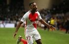 Nóng: Monaco cho Arsenal cơ hội mua Lemar