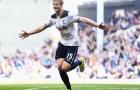 Quyết có Dier, M.U ra giá khủng cho Tottenham