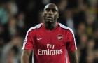 Sol Campbell - Đá tảng của Arsenal
