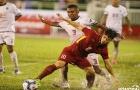 5 điểm nhấn sau trận U22 Việt Nam 4-0 U22 Timor Leste: Công Phượng giải tỏa sức ép