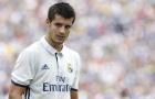 Điểm tin tối 19/07: Real đồng ý bán Morata, Mourinho muốn có thêm bom tấn