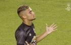 Màn trình diễn của Andreas Pereira vs Real Salt Lake