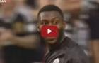 Màn trình diễn của Timothy Fosu-Mensah vs Real Salt Lake